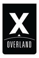 X OVERLAND