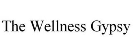 THE WELLNESS GYPSY