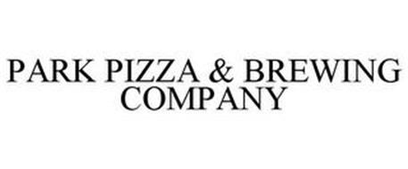 PARK PIZZA & BREWING CO.