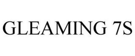 GLEAMING 7S