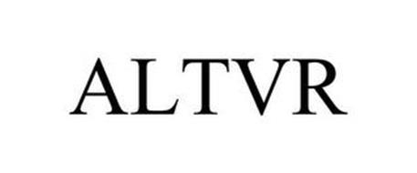 ALTVR