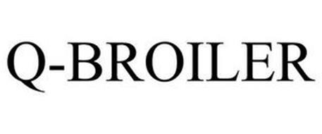 Q-BROILER