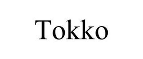 TOKKO