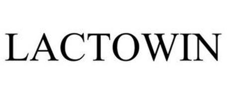 LACTOWIN