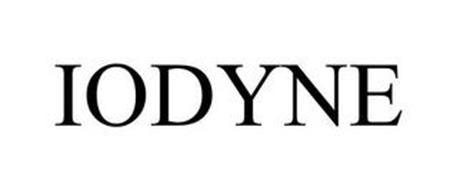 IODYNE
