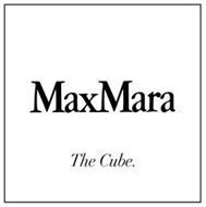 MAXMARA THE CUBE.