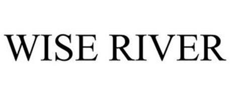 WISE RIVER