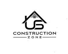US CONSTRUCTION ZONE