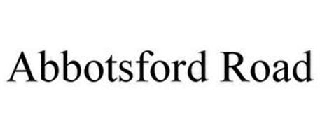 ABBOTSFORD ROAD