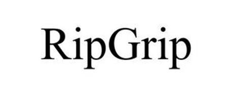 RIPGRIP