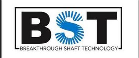 BST BREAKTHROUGH SHAFT TECHNOLOGY