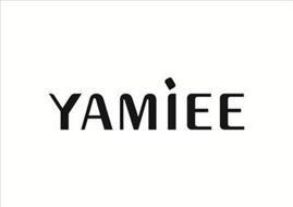 YAMIEE