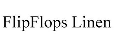 FLIPFLOPS LINEN