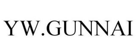 YW.GUNNAI