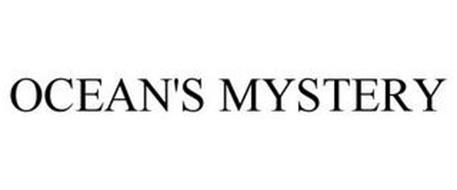 OCEAN'S MYSTERY
