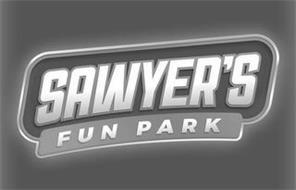 SAWYER'S FUN PARK