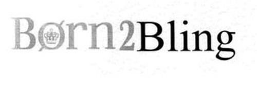 BORN2BLING