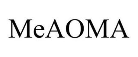 MEAOMA