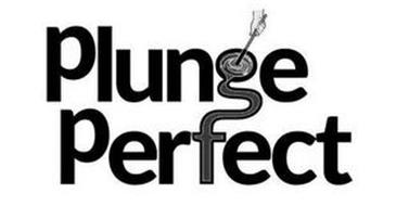 PLUNGE PERFECT