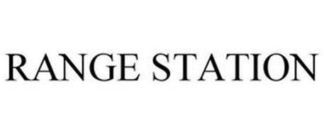 RANGE STATION