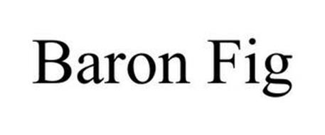 BARON FIG
