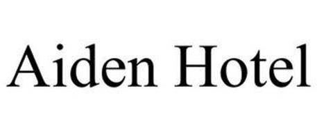AIDEN HOTEL
