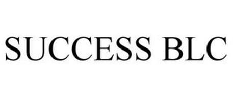 SUCCESS BLC