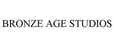 BRONZE AGE STUDIOS