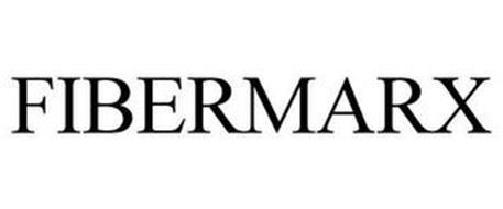FIBERMARX