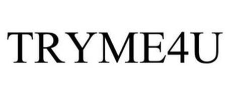 TRYME4U