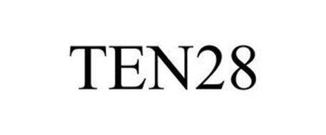 TEN28