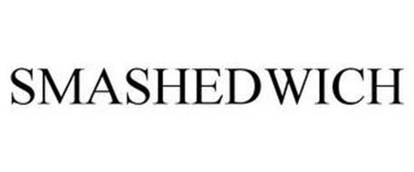 SMASHEDWICH