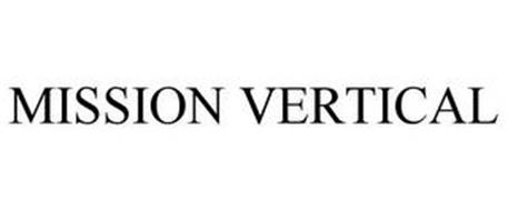MISSION VERTICAL