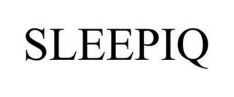 SLEEPIQ