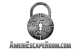 AMERIESCAPEROOM.COM