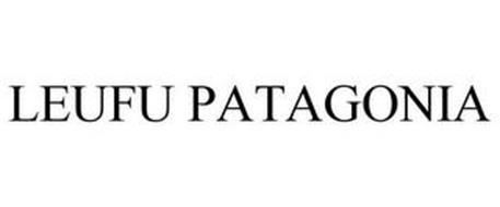 LEUFU PATAGONIA