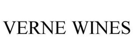 VERNE WINES