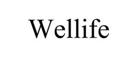 WELLIFE