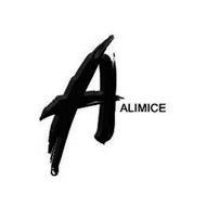 AALIMICE