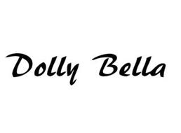 DOLLY BELLA