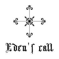 EDEN'S CALL