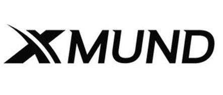 XMUND