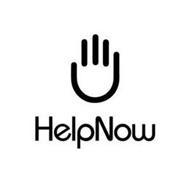 HELPNOW