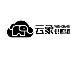 WIN-CHAIN
