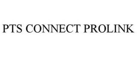 PTS CONNECT PROLINK