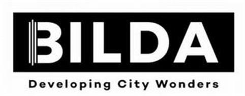 BILDA DEVELOPING CITY WONDERS