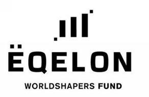 EQELON WORLDSHAPERS FUND