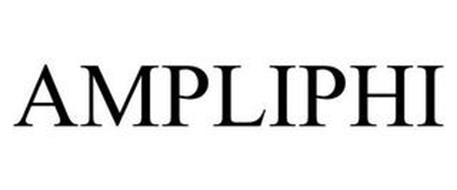 AMPLIPHI