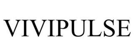 VIVIPULSE