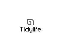 TIDYLIFE
